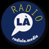 RadioLà - la web radio mondiale hyper locale d'intérêt général