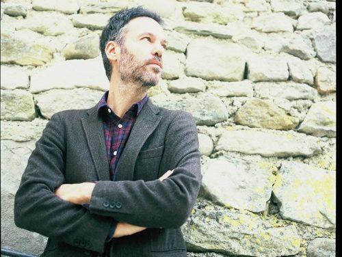 Piers Faccini : la nature est un orchestre