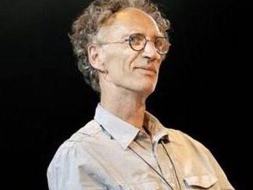 Hommage à Bernard Hoepffner