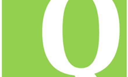 La Quincaille fête ses 130 ans !