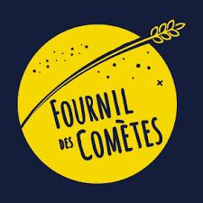 Le Fournil des Comètes