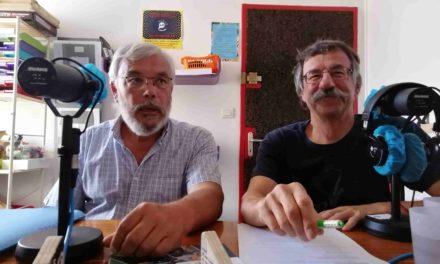 Territoire Zéro Chômeur Longue Durée au pays de Dieulefit Bourdeaux