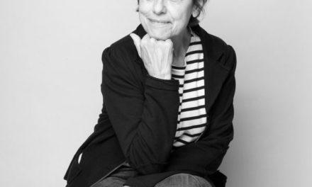 Terre-histoires #3 Maryse Tavernier