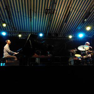 """""""La musique est un voyage partagé"""" avec Yaron Herman"""