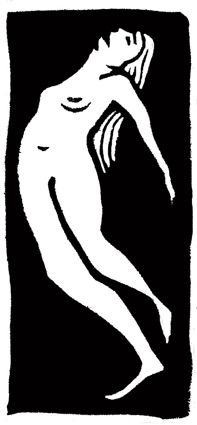 Dire nos corps : voix de poétesses contemporaines