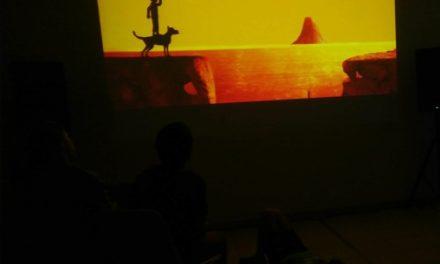 ciné-radio #3 l'île aux chiens de Wes Anderson