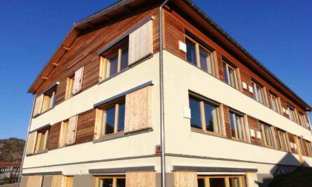 Enertech, la maitrise des fluides au service de l'amélioration énergétique des bâtiments