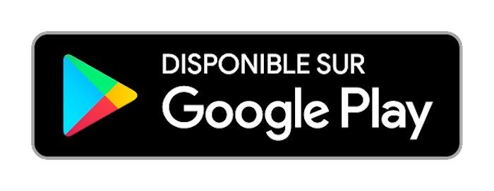 radiola sur google play